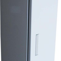 Image of LDF -30°C Solid Door Freezers