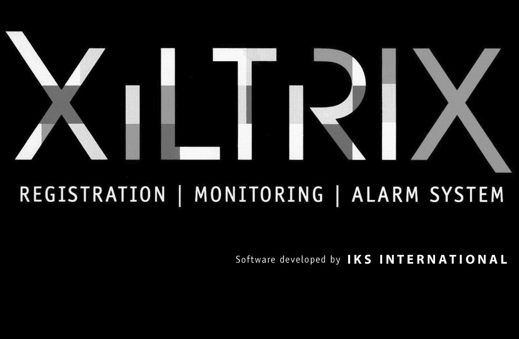 XiltriX Wallpaper